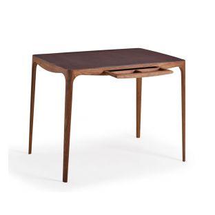 AK 1310 desk by Ebbe Gehl and Soren Nissen for Naver - Aram Store