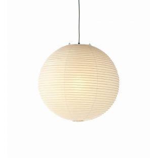 Akaru 75A Pendant Lamp - Isamu Noguchi - Vitra - ARAM STORE
