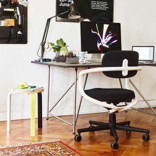 Allstar Office Chair by Konstantin Grcic from Vitra - ARAM STORE