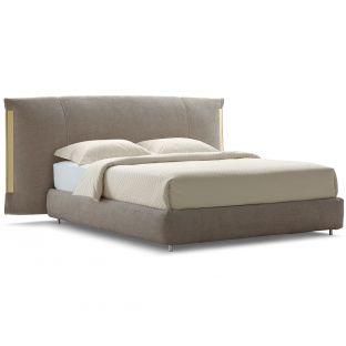 Amal Bed - Flou
