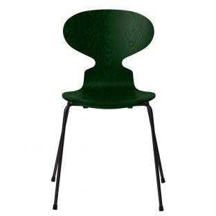 Ant Chair 2020 Colours by Arne Jacobsen for Fritz Hansen - ARAM Store