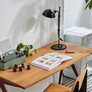 Funiculi Table Lamp - Marset - ARAM STORE