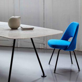 Conference Side Chair - Eero Saarinen - Knoll Int - ARAM STORE