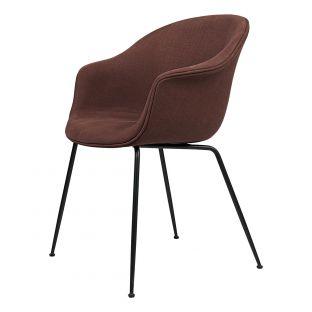 Bat Dining Chair by Gam Fratesi from Gubi - Aram Store