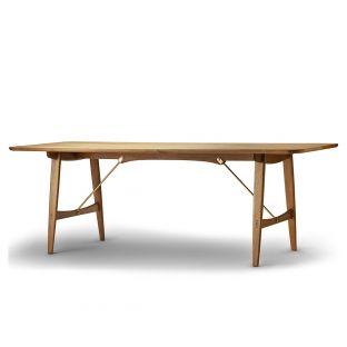 Ex Display BM1160 Hunting Table