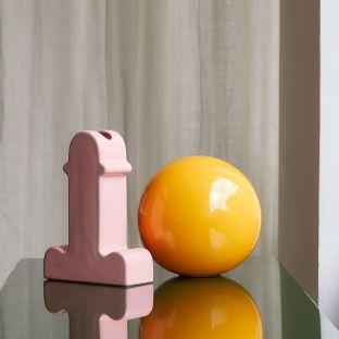 Sphere Sculpture by Francesca Bosa for Bosa Ceramiche - ARAM Store
