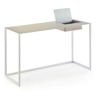 Calamo Desk - Gabriele Rosa - Zanotta