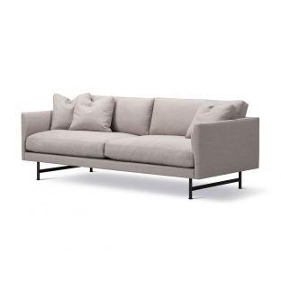 Calmo 2 Seat Sofa