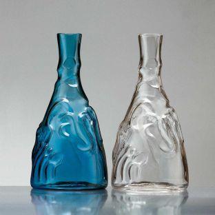 Casa De Familia Bottle by Josep Maria Jujol for BD Barcelona - ARAM Store