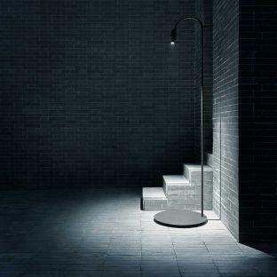 Caule F4 Indoor/Outdoor Lamp