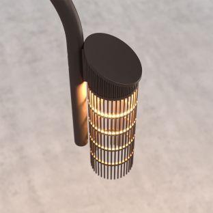 Caule F2 Nest Lamp by Patricia Urquiola for Flos - ARAM Store