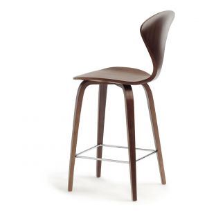 Cherner Counter Stool by Norman Cherner for Cherner Chair Company - Aram Store