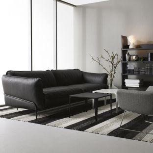 Continental Sofa by Mårten Claesson, Eero Koivisto and Ola Rune for Swedese - ARAM Store