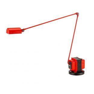 Daphine LED Tavolo Lamp - Lumina Italia - Aram Store