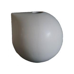 Nib Vase by Karin Dahlin at Aram Store