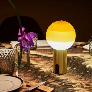 Portable Dipping Light - Jordi Canudas - Marset - ARAM STORE