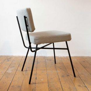 Ex Display Elettra Side Chair