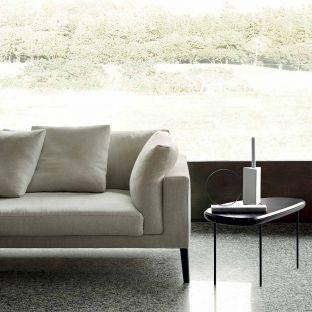Floyd-Hi 2 Sofa by Piero Lissoni for Living Divani - ARAM Store