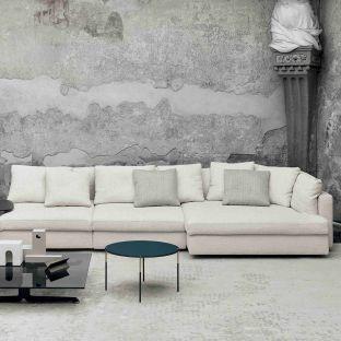 Floyd Sofa by Piero Lissoni for Living Divani - ARAM Store