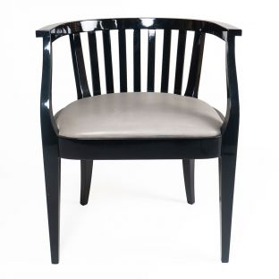 Garmisch Chair 1982