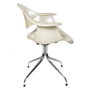 Vintage DAF Chair - George Nelson