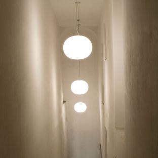 Glo-Ball S1 Pendant Lamp
