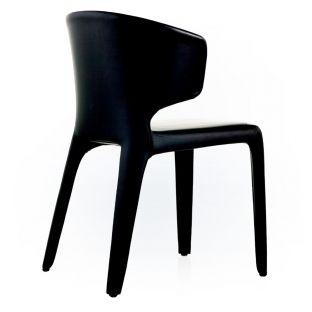 Hola Chair by Hannes Wettstein for Cassina - Aram Store