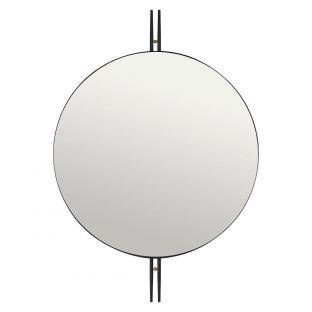 IoI Wall Mirror - GamFratesi - Gubi - Aram Store