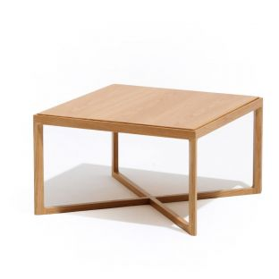 Krusin End Table by Marc Krusin for Knoll International - ARAM Store