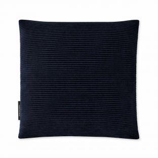 Phlox 60cm Cushion - Raf Simons - ARAM STORE