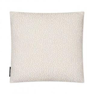 Ria Cushion 60cm
