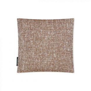Sonar Cushion 45cm