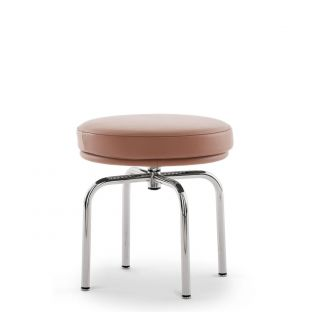 LC8 Stool by Charlotte Perriand for Cassina - ARAM Store