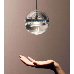 Limbus Pendant Lamp