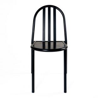 Mallet-Stevens Chair 1980s