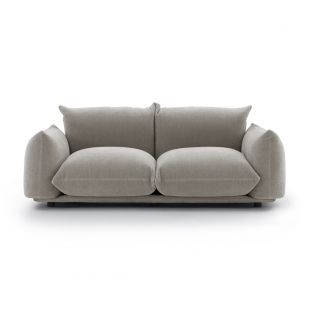 Marenco 2018 Sofa Small 2 Seater from Arflex - ARAM Store