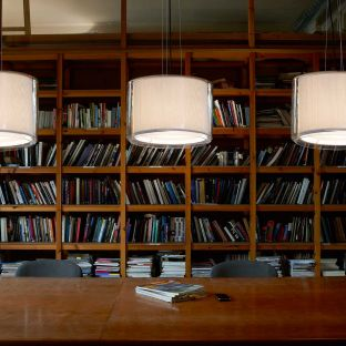 Mercer Medium Pendant lamp
