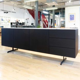 Ex Display Modern Sideboard 240