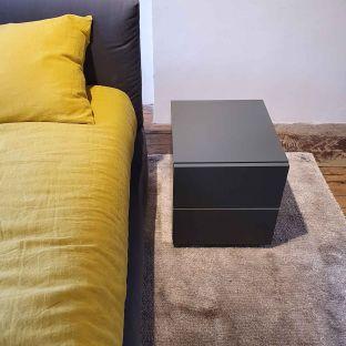 Modern Bedside Drawers