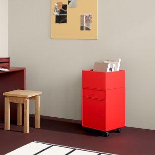 Montana Runner Unit by Montana Furniture - ARAM Store
