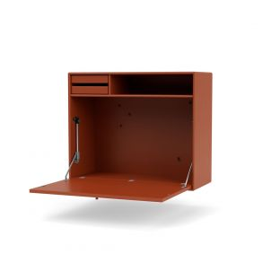 Montana Studio Secretaire by Montana Furniture - ARAM Store