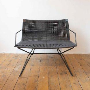 Ex Display Neil Twist Armchair