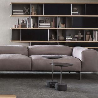 Nuage Container Unit by Charlotte Perriand for Cassina - ARAM Store
