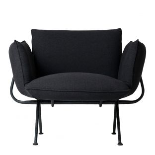 Officina Arm Chair by Ronan & Erwan Bouroullec for Magis - ARAM Store