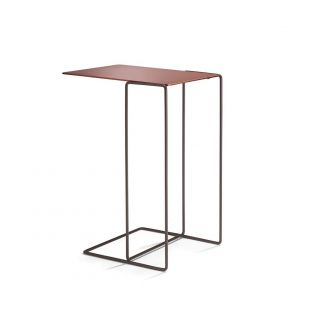 Oki Side Table T1 by EOOS for Walter Knoll - ARAM Store