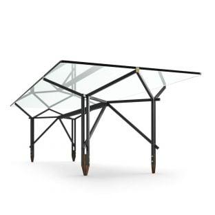 Olimpino Table 240cm