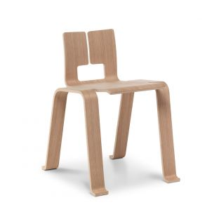 Ombra Tokyo Chair by Charlotte Perriand for Cassina - ARAM Store