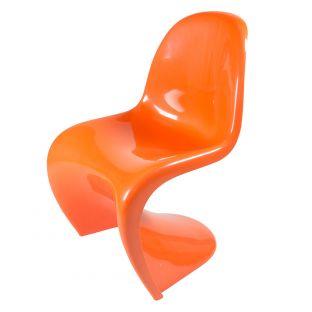 Vintage Herman Miller Panton Chair - ARAM STORE