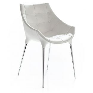 Passion Chair by Philippe Starck for Cassina - Aram Store