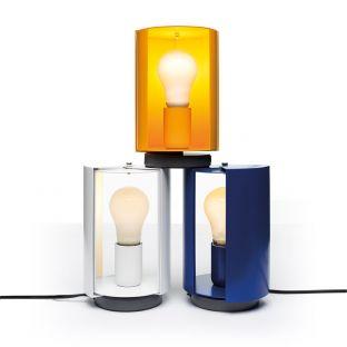 Pivotante a Poser Lamp - Charlotte Perriand - Nemo Lighting - ARAM Store